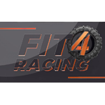 Fit-For-Racing